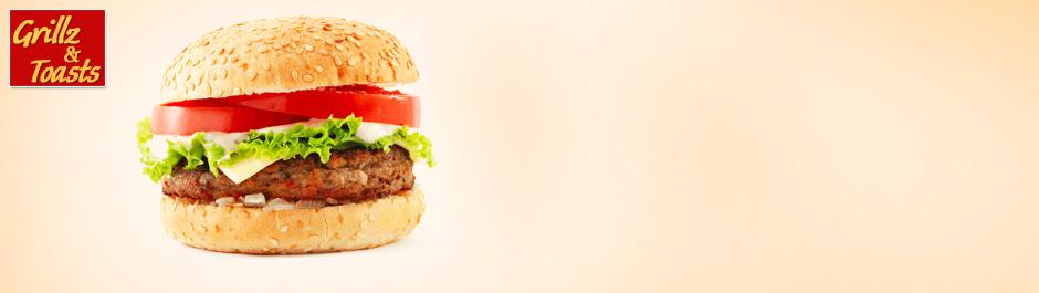 Buy 2 get 1 free offer on pasta, burger, pizza /> </a> </li><li> <a href=