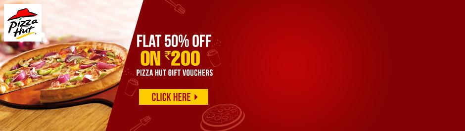 Get mydala APP - Enjoy exclusive deal