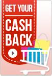 Get your Cash Back