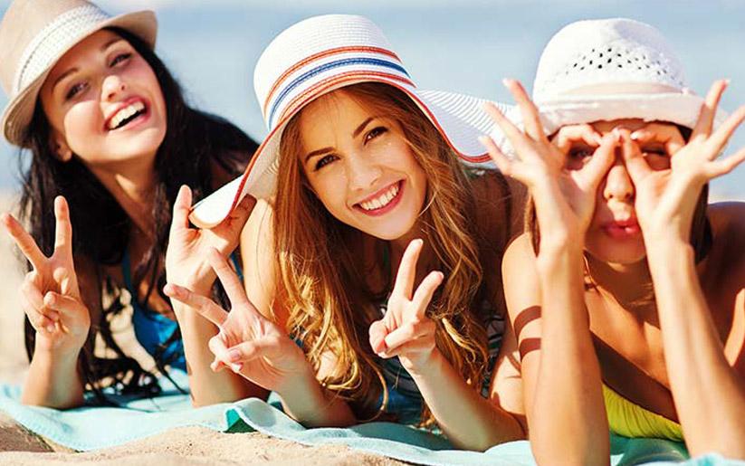 5 Must Follow Beauty Tips This Summer