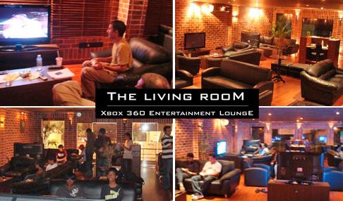 Superior The Living Room Cafe U0026 Kitchen Hauz Khas   Rs 119 U003d Rs 300. Blow Part 26