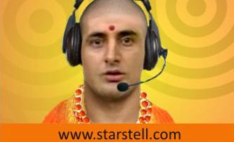 Starstell