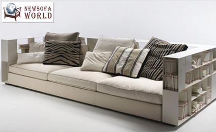 sofa world creative sofa world college road set repair Luxe Sofa Slipcover Morgan Sofa World Market