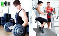 Health Inn Gym