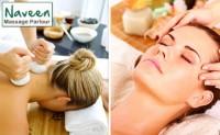 Naveen Massage Parlour