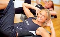 Body Temple Gym & Health Centre