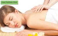 Ayur Pratham Clinic