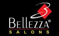 Bellezza Salons