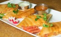 Kaushal's Food Court