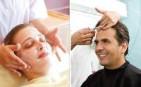 Impressions Unisex Salon & Spa