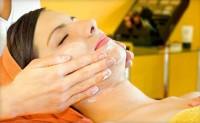 Polonica Ladies Beauty Parlour & Spa