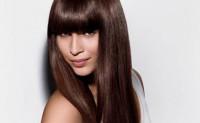 Avenue Hair & Beauty