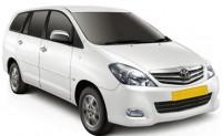 IQRA Rent A Car