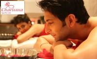 Charisma Beauty Spa & Salon