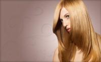 Meenu's Boutique & Beauty Salon