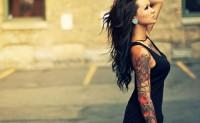Axcello Tattoos