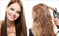 Richa Makeup Beauty Hair Saloon