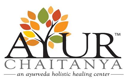 Get upto 85% off on Ayurvedic Treatments