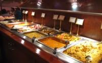 Sai La Javab Restaurant