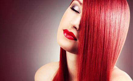 Complexion Plus Women\'s Beauty Clinic