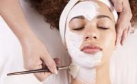 Shefali Ladies Beauty Parlour