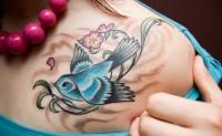 Tattoo 5