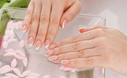 Ornate Professional Beauty Clinic