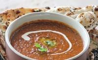 Chopra Restaurant & Vaishno Dhabba