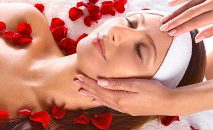 Feel Right Hair & Beauty Salon