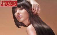 Elite Beauty Lounge