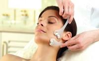 The Mirror Beauty & Health Rejuvenation Centre