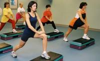 Pragun Health Fitness Centre