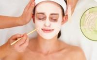 Charizma Spa & Beauty Salon For Family