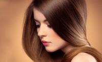 Venus Looks Unisex Spa & Salon