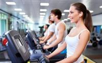 Fit & Fine Gym