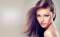 Eforea Slimming & Beauty Salon
