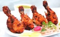 Chhunka Premium Restaurant