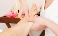Body Cover Wellness Center
