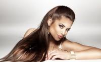 Diamond Beauty Unisex Saloon