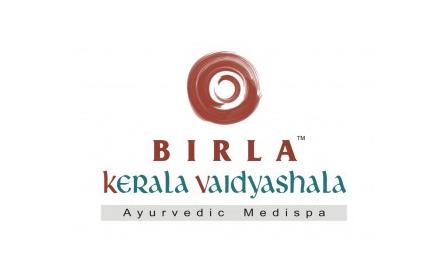 Rs 1018 for Sarvakaya Abhyangam, herbal face mask, ayurvedic consultation and Prakriti test. Also get 2 gift v