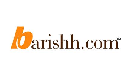 Get Rs 500 Off On Shiv Jyotish Genuine Hanuman Chalisa Pendant