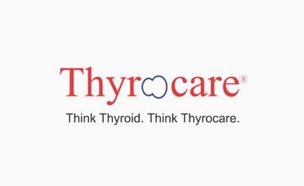 Thyrocare deal