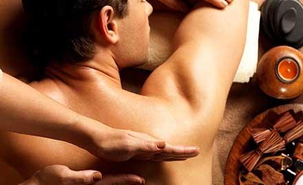 spa scheme no 94 indore
