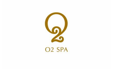Deals o2 spa