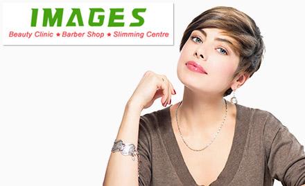 Images Beauty Salon deal