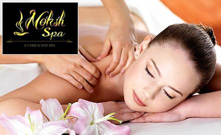 nan thai massage visby spa