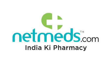 Flat 20% off on Prescription Medicines