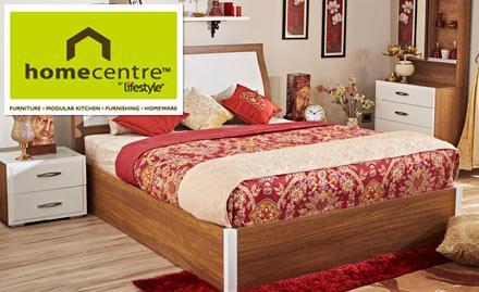 Homecentre deal