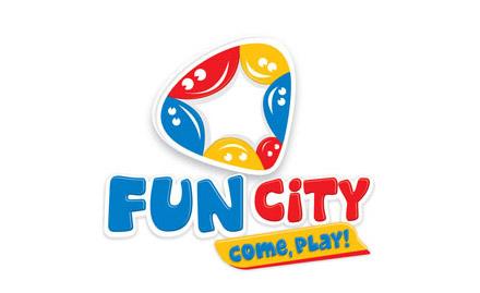 Fun City Deal, Offer