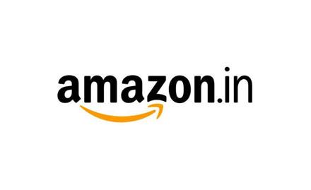 Get 100% Cashback on Broadband Bills at Amazon.in